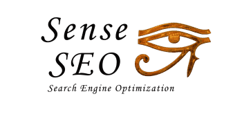 Search Engine Optimization-Social Media Marketing